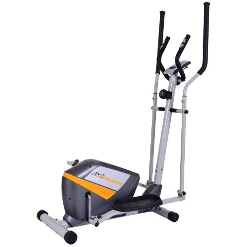 Όργανα Γυμναστικής Ηλεκτρικοί διάδρομοι  11470c9aeb0